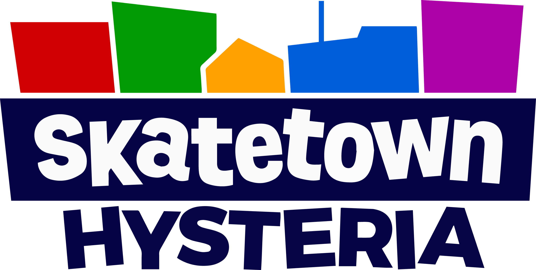 Skatetown Hysteria | Family Fun Center in Bloomsburg, PA