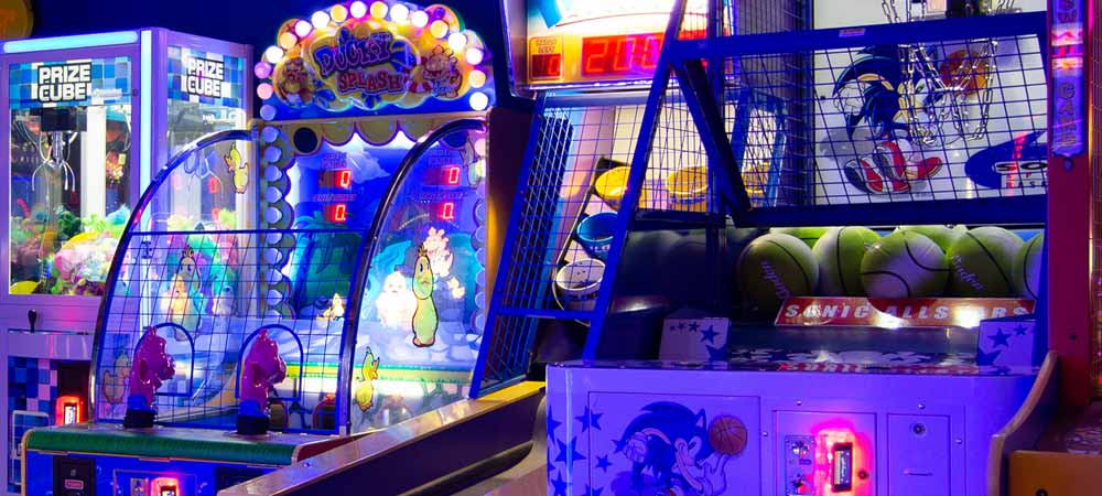 feature-fun&games