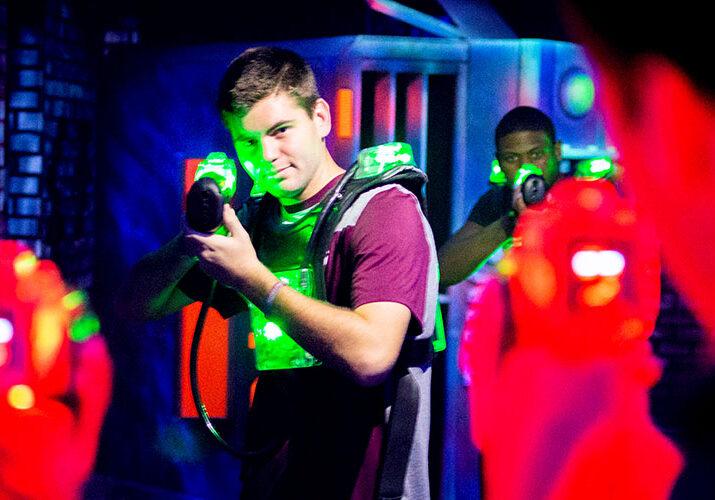 featureattraction-lasertag